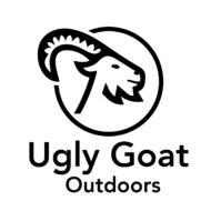 Ugly Goat Outdoors
